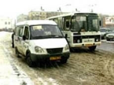 Автомобильное сообщение между столицей Марий Эл и Казанью может быть нарушено