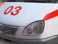 В Йошкар-Оле произошли два ДТП на пешеходных переходах