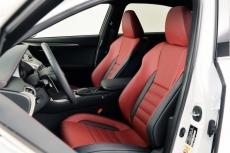 Toyota отзывает кроссоверы и минивэны из-за проблем с тормозами