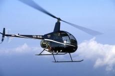 В Йошкар-Оле в Парке 400-летия обустроят вертолетную площадку