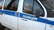 В Йошкар-Оле экс-милиционер отправится под суд за двойное убийство