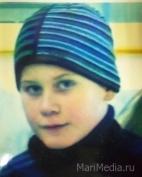 Полиция нашла одного из пропавших школьников