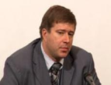 Александр Коновалов посетил Марий Эл