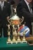 Сегодня в стартует XXII волейбольный турнир памяти И. М.Кузнецова