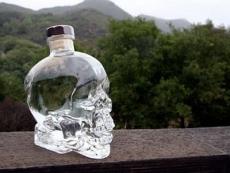 Алкоголь в нестандартной таре подорожал