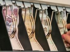 Йошкаролинец украл деньги прямо из кассы в баре