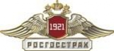 РОСГОССТРАХ в  Республике Марий Эл выплатил 3,1 млн рублей за поврежденное в результате пожара строение