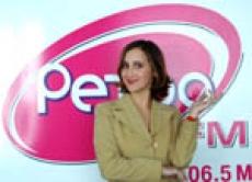 Предпраздничный проект «Ретро FM» «Февральская зарница» перешагнул «экватор»