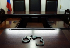 В Марий Эл перед судом предстанет рецидивист, напавший на ребёнка