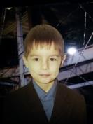 Полиция Йошкар-Олы ищет пропавшего 9-летнего мальчика