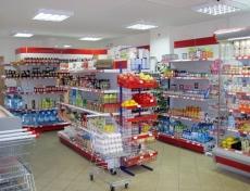 Прокуратура Марий Эл вскрыла факты необоснованного завышения цен на продукты питания