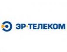 «ЭР-Телеком» - лидер в приросте выручки за 2008 г.