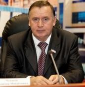 Министр спорта Марий Эл - выдающийся деятель