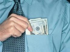 Жителям Марий Эл предлагают хранить деньги в сберегательных слитках