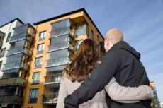 У застройщиков молодежных жилых комплексов могут появиться льготы