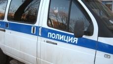 Пропавшего 12-летнего ребенка полицейские нашли в подвале