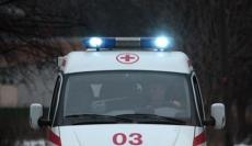 Три пожилых женщины погибли в эти выходные на дорогах Марий Эл