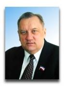 Председателем Госсобрания Республики Марий Эл снова станет Юрий Минаков
