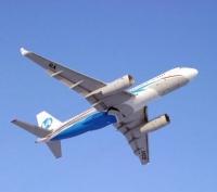 Жителей Марий Эл больше не будут раздевать в аэропортах