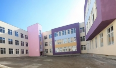 В селе Эмеково хотят построить школу за 100 млн рублей