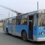 ДТП с участием троллейбуса и автобуса произошло в Йошкар-Оле