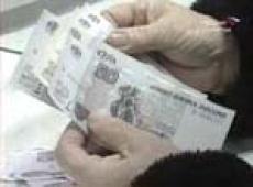 Доходы богатых людей Марий Эл в 3,5 раза превышают доходы бедных