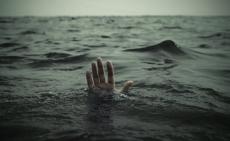 Из реки Немда подняли тело жителя Новоторъяльского района