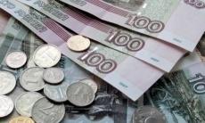 В Марий Эл апрельские пенсии выплатят досрочно