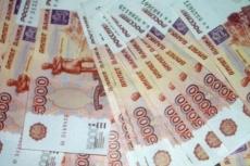 Задолженность по зарплате в Марий Эл составляет чуть более шести миллионов рублей