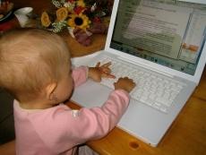 В России детям запретят доступ к азартным играм в Интернете