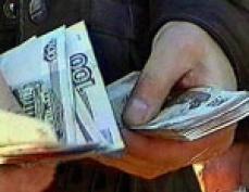 К концу года в Марий Эл не останется долгов по зарплате