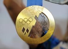 Олимпиада в Сочи — победа России