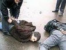 Правоохранительные органы Марий Эл прокомментировали события «шелангерской бойни»