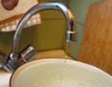 Отключение горячей воды в Йошкар-Оле в этом году придется на первый день лета