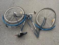 В Марий Эл в дорожно-транспортных происшествиях два человека погибли, шестилетняя девочка — получила травмы