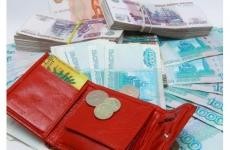 В Марий Эл задолженность по зарплате за месяц выросла почти на половину