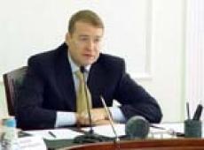 Молодежную политику округа обсудят в Уфе