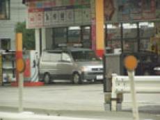 Проблемы с газом на автозаправках Марий Эл должны закончится в ближайшие 2-3 дня