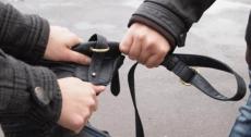 В Йошкар-Оле пенсионерку ограбили прямо на общественной остановке