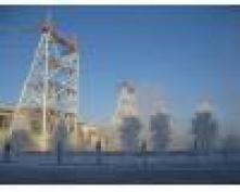 Границы зон влияния Чебоксарского водохранилища будут определены к началу декабря