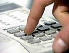 В Марий Эл введены новые правила межрайонного телефонного общения