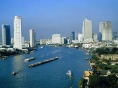Туристам предлагают отказаться от отдыха в Таиланде
