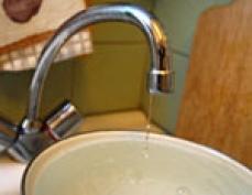 Следующая неделя для йошкаролинцев начнётся с отключения отопления и горячей воды