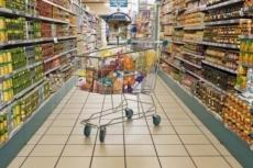Прокуратура Йошкар-Олы оценила ценовую политику местных товаропроизводителей