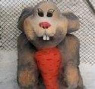 На территории исправительных колоний в Марий Эл появились «зайцы»