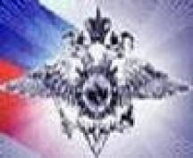 Замглавы МВД Марий Эл обвиняется в мошенничестве