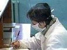 Йошкар-олинская станция переливания крови срочно ищет доноров